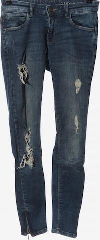Noisy may Jeans in 25-26 in Blue