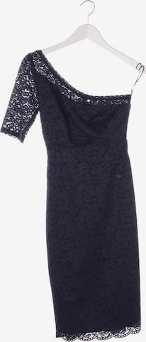 Liu Jo Dress in XXS in Blue