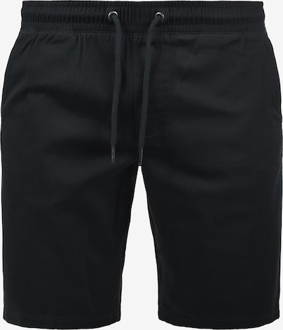 BLEND Chino Pants in Black, Item view