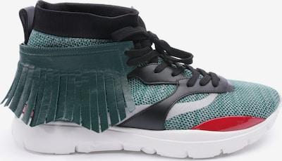 VALENTINO Sock Sneaker in 43 in mischfarben, Produktansicht