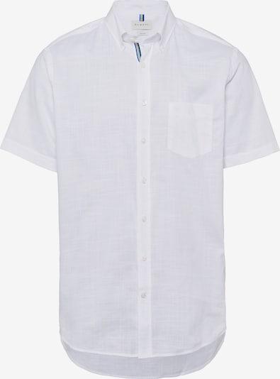 bugatti Hemd in weiß, Produktansicht