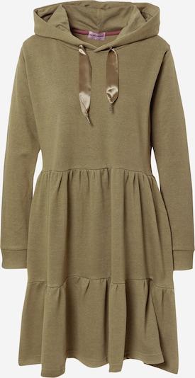 Sublevel Φόρεμα σε χακί, Άποψη προϊόντος