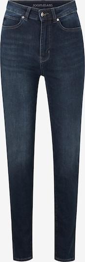 JOOP! Jeans Jeans ' Skye ' in blau, Produktansicht