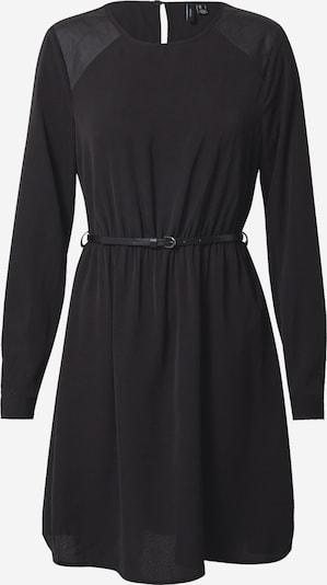 VERO MODA Kleid 'SERENA' in schwarz, Produktansicht
