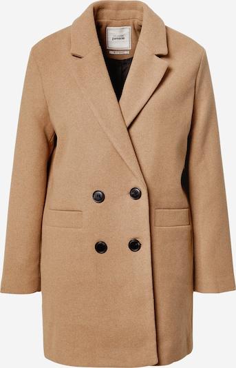 Pimkie Mantel in braun, Produktansicht