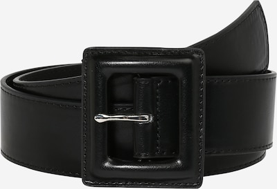 ABOUT YOU Belt 'Chiara' in Black, Item view