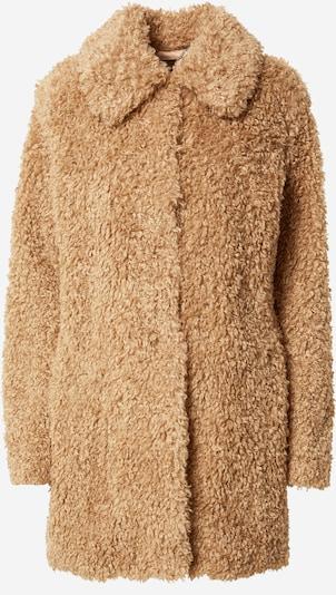 Palton de iarnă 'MARINA' GUESS pe nisipiu, Vizualizare produs