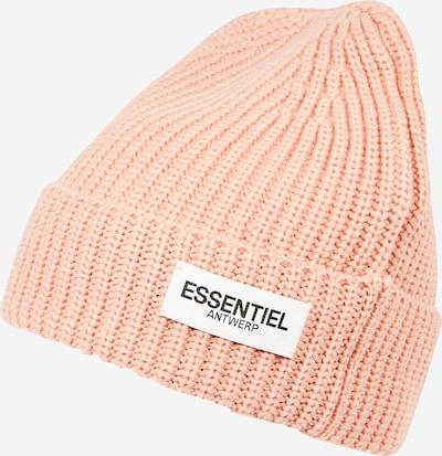 Essentiel Antwerp Cepure, krāsa - rožkrāsas, Preces skats