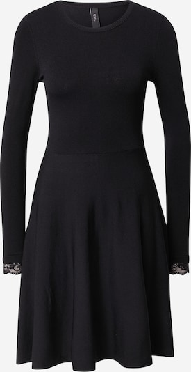 Y.A.S Dress 'BECCO' in Black, Item view