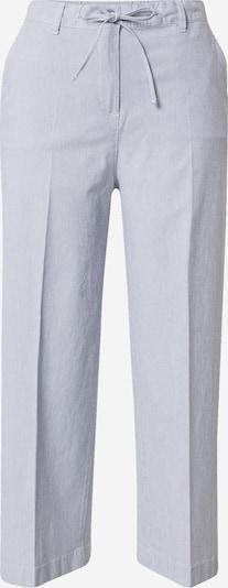 TOM TAILOR Chino kalhoty - světle šedá, Produkt