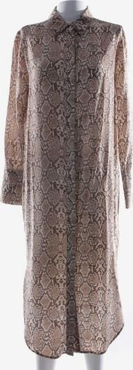 Anine Bing Kleid in XS in hellbraun, Produktansicht