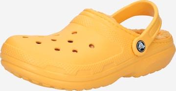 Crocs Träskor i orange