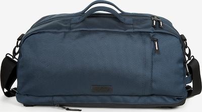 EASTPAK Reisetasche 'Stand Cnnct' in blau, Produktansicht