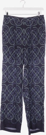 IVI collection Pants in M in Mixed colors, Item view