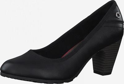 s.Oliver Pumps in de kleur Zwart, Productweergave