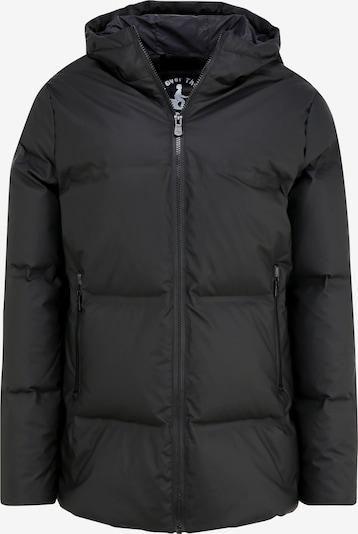 JOTT Winter Jacket 'RIGA' in Black, Item view