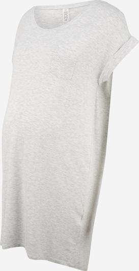 Naktinukai 'Sleep Recovery' iš Cotton On Body, spalva – margai pilka, Prekių apžvalga
