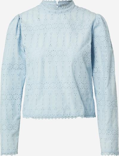 Camicia da donna 'STERRY' Pimkie di colore blu chiaro, Visualizzazione prodotti