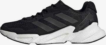 melns ADIDAS PERFORMANCE Sporta apavi '' X9000L4'