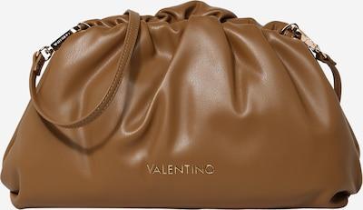 Valentino by Mario Valentino Tasche 'COVENT' in braun, Produktansicht