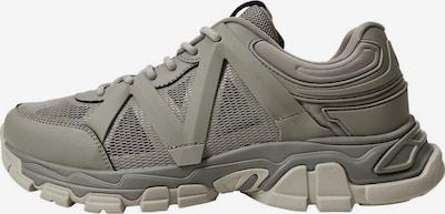 MANGO MAN Sneakers in Grey, Item view