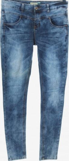 Fresh Made Slim Jeans in 29 in blau, Produktansicht