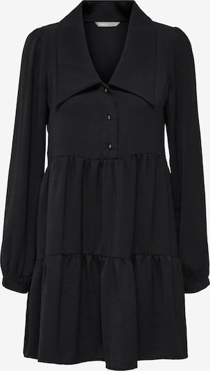 ONLY Kleid 'Gloria' in schwarz, Produktansicht