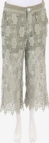 RINO & PELLE Pants in M in Grey