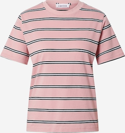 EDITED Shirt 'Laney' in Pink, Item view