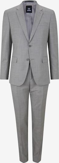 STRELLSON Anzug 'Aidan-Max' in grau, Produktansicht