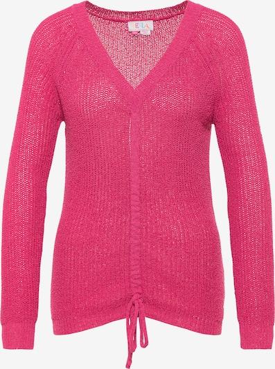 IZIA Pullover in pink, Produktansicht