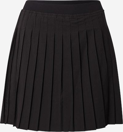 Missguided Sukně 'Tennis' - černá, Produkt