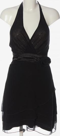 17&co. Minikleid in XS in schwarz, Produktansicht