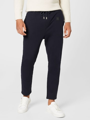 Pantaloni 'Sanford' di STRELLSON in blu