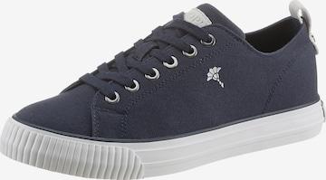 JOOP! Sneakers in Blue