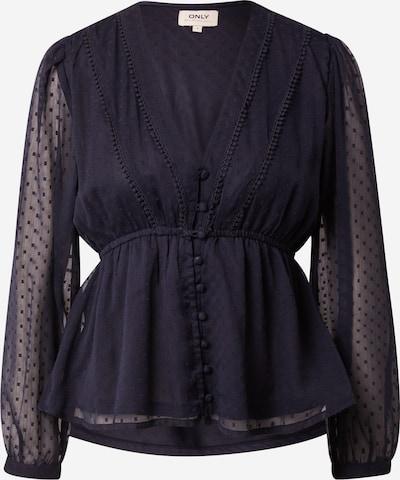 ONLY Bluza 'BETTINA' u noćno plava, Pregled proizvoda