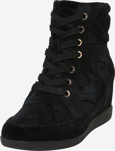 Shoe The Bear Stiefel 'Emmy' in schwarz, Produktansicht
