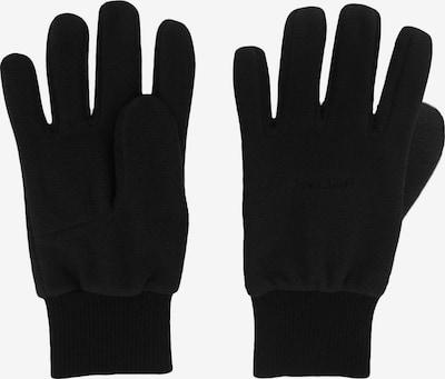 MAXIMO Rukavice - čierna, Produkt