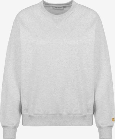 Carhartt WIP Sweatshirt in Light grey, Item view