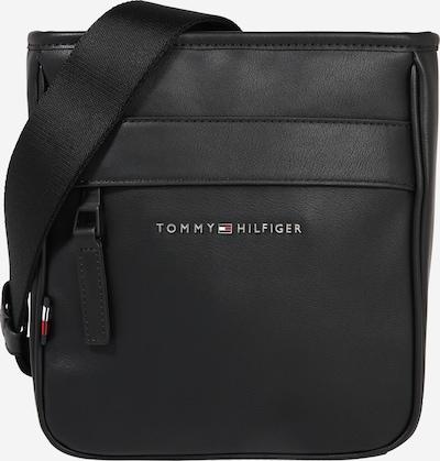 TOMMY HILFIGER Taška přes rameno - černá, Produkt