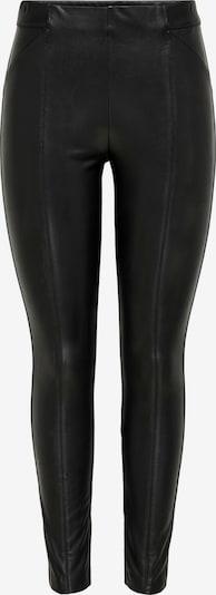 ONLY Leggings 'Jessie' in de kleur Zwart, Productweergave