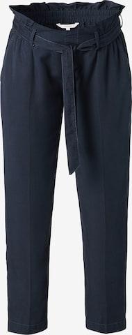 Noppies Spodnie w kant ' Denver ' w kolorze niebieski