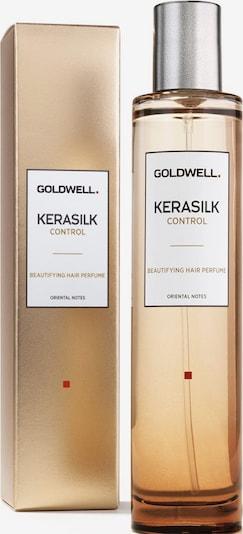 Goldwell Kerasilk Haarparfum 'Veredelndes' in, Produktansicht