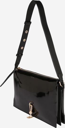 AllSaints Τσάντα ώμου 'Sheringham' σε μαύρο, Άποψη προϊόντος