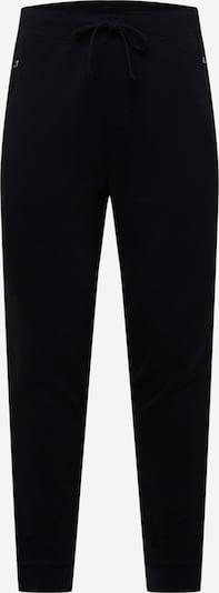 Kelnės iš POLO RALPH LAUREN, spalva – juoda, Prekių apžvalga