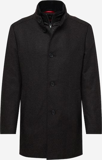 CINQUE Mantel 'OXFORD' in dunkelbraun, Produktansicht