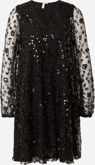 Y.A.S Dress 'Rikka' in Black, Item view