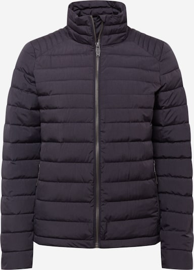 G.I.G.A. DX by killtec Outdoor jacket in Navy, Item view