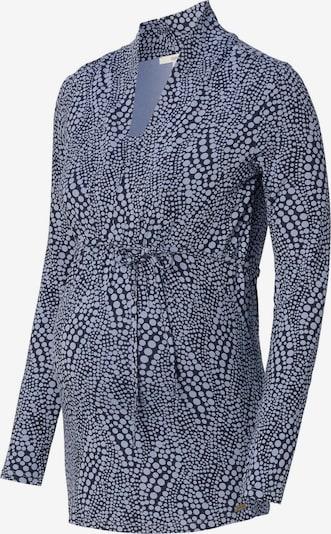 Esprit Maternity Shirt in Smoke blue / Night blue, Item view