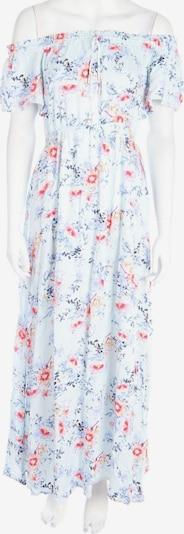 mint&berry Dress in M in Blue, Item view